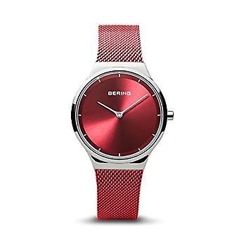 BERING Watch 12131-303