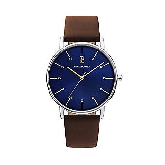 Pierre Lannier Elegancki zegarek 202J164