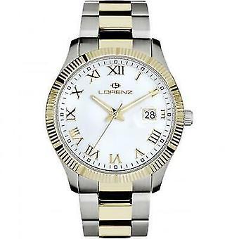 Lorenz watch lz 26979dd