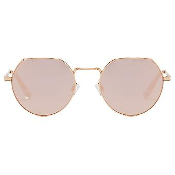 Hawkers Aura Sunglasses (Health & Beauty , Personal Care , Cosmetics , Cosmetic Sets)