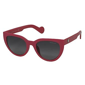 Moncler ML0076 72B Solglasögon