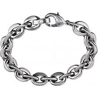 MORELLATO GIOIELLI Mod. HIPPI Bracciale / Bracelet cm 22