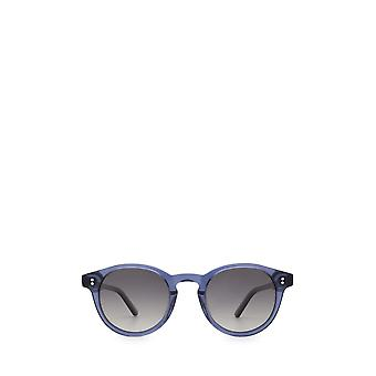 Chimi 03 blue unisex sunglasses