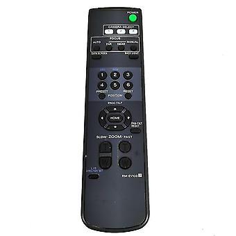 Замена пульта дистанционного управления для холодильника RM-EV100 SONY AV EVI-D70P EVI-D100P EVI-D31