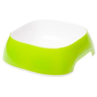 Ferplast Comedero Glam Verde (Honden , Voer- en waterbakken)