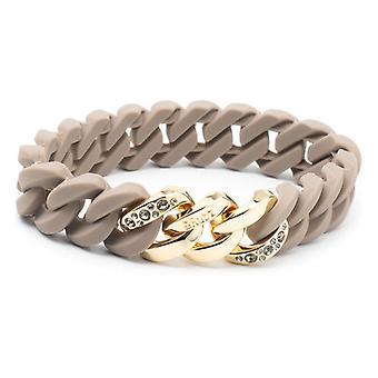 Ladies'Bracelet TheRubz 100165 (15 mm)