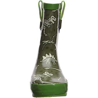 Northside Kids' Bay Rain Boot