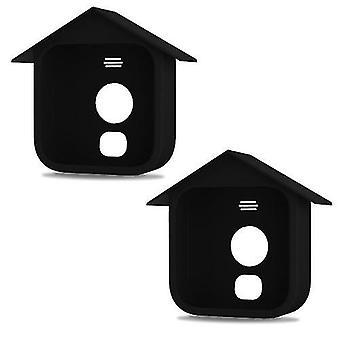 Silikon-Haut-Ersatz für brandneue Blink Outdoor-Überwachungskamera