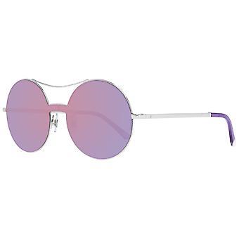Web eyewear sunglasses we0211 0016z