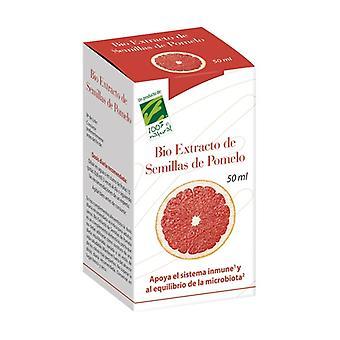 Grapefruit Seed Extract 50 ml