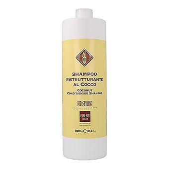 Shampoo Bio Styling Alterego Coconut (1 L)