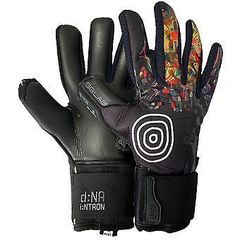 GG:LAB i:NTRON DREAMTIME Goalkeeper Gloves