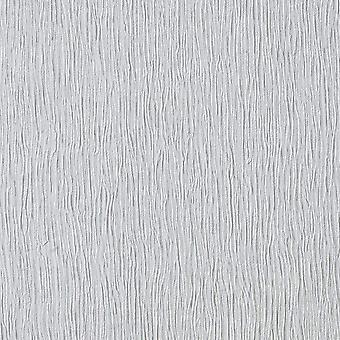 Anaglypta Vynaglypta Silver Shadow Wallpaper RD464