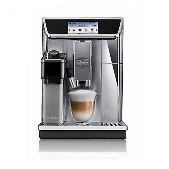 Delonghi Automatic Espresso Coffee Machine