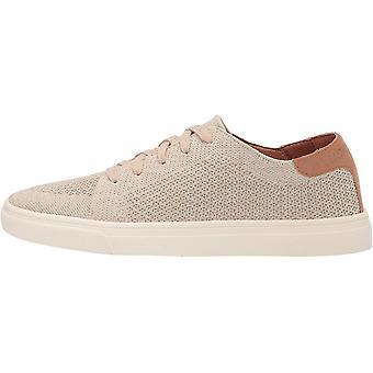Lucky Brand Naisten Leigan Casual Sneaker