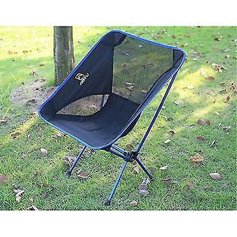 المحمولة للطي حديقة شاطئ الشواء كرسي