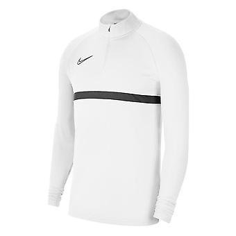 Nike Drifit Academy CW6112100 universelle Ganzjahres-Sweatshirts für Jungen