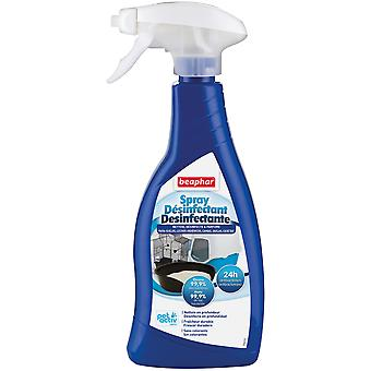 Beaphar Disinfectant Spray (Dogs , Grooming & Wellbeing , Cleaning & Disinfection)