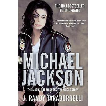 マイケル ・ ジャクソン