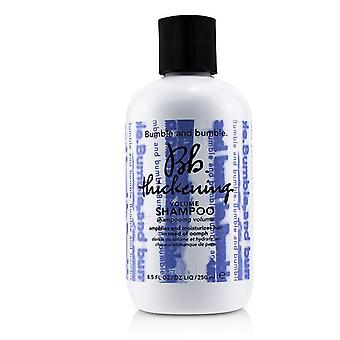 Bumble and Bumble Bb. Thickening Volume Shampoo 250ml/8.5oz