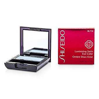 Luminizing Satin Eye Color - # Bl714 Fresco - 2g/0.07oz