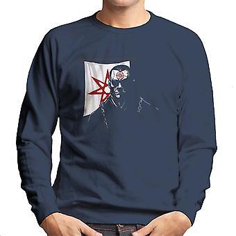 Violence Sparrows Game Of Thrones Men's Sweatshirt