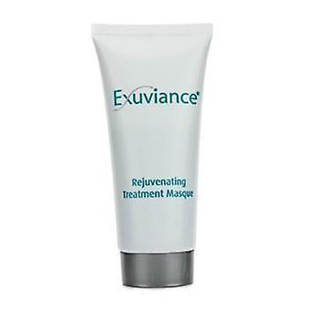 Rejuvenating Treatment Masque - 74ml/2.5oz