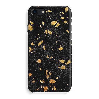 iPhone 8 pełny głowiczki (błyszcząca) - lastryko N ° 7
