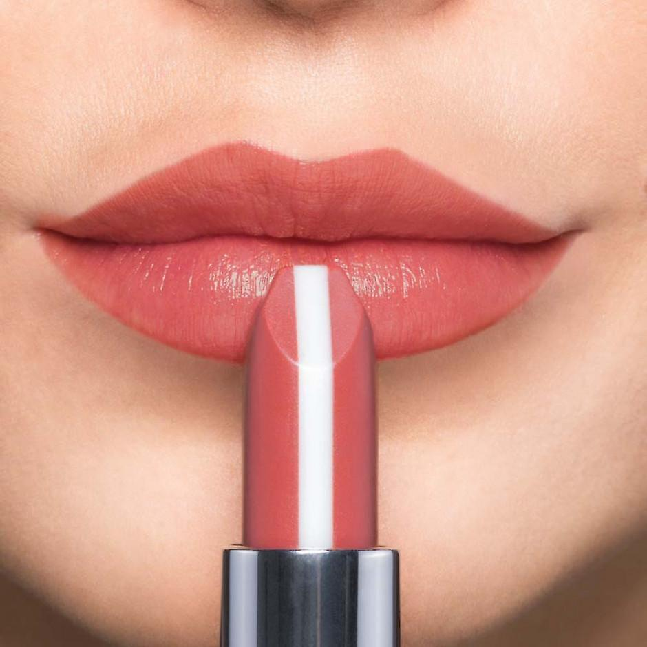Hydra Care Lipstick Apricot Oasis
