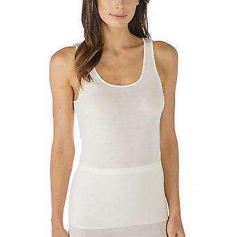 Mey 65575 Women's Exquisite Solid Colour Tank Vest Top
