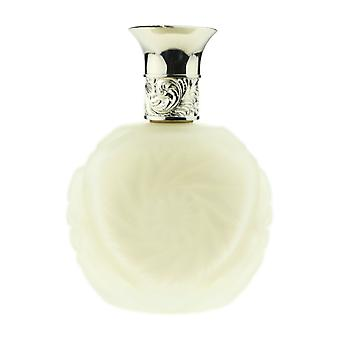 Ralph Lauren 'Safari' Moisturizing Perfume Mist 4.1oz/121ml In Box