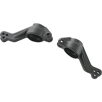 Reely 511034 Spare part Knuckle arm (rear)