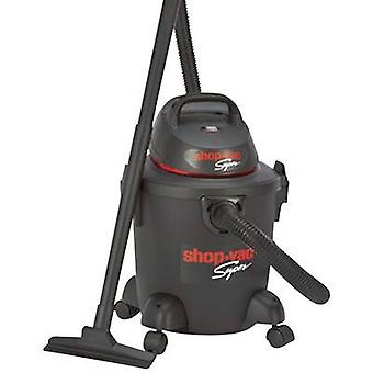 ShopVac SUPER 1300 5970129 Wet/dry vacuum cleaner 1300 W 20 l