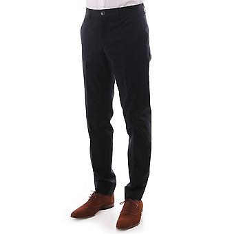 PS Paul Smith milieu Chinos Fit
