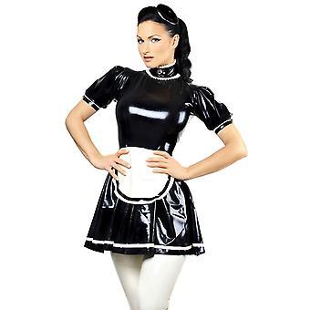 Mirabell Maid Uniform