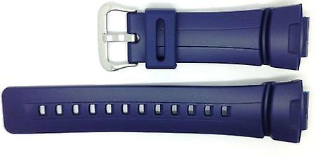 Casio G-100, G-2110, G-2310, G-2400 Watch Strap 10001491