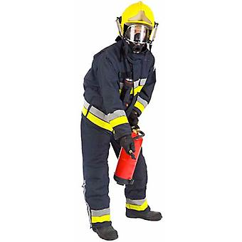 Brandweerman (Stag / Hen Night)-Lifesize karton gestanst / Standee