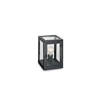 Igor tafel Lamp 1 licht