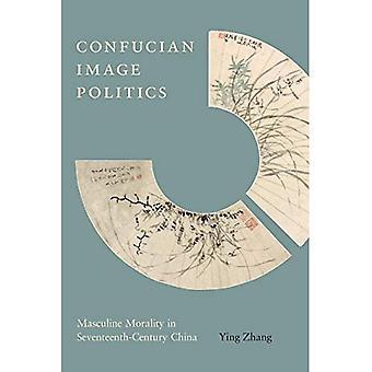 Política de imagem confucionista