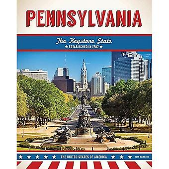 Pennsylvania (Verenigde Staten)