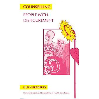 Counselling People with Disfigurement
