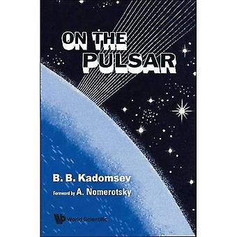 Op de Pulsar