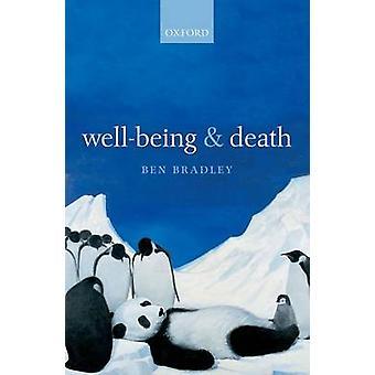 العافية والموت برادلي & بن