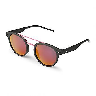 Óculos de sol Polaroid Unisex preto primavera/verão PLD6031S