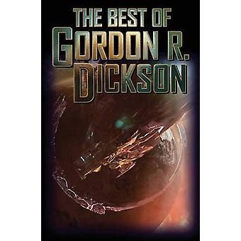 BEST OF GORDON R. DICKSON VOLUME 1 by Gordon Dickson - 9781476782171