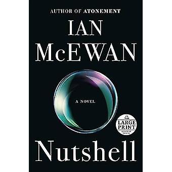Nutshell by Ian McEwan - 9781524734091 Book
