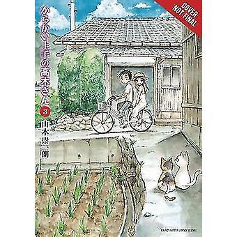 Teasing Master Takagi-san - Vol. 3 by Teasing Master Takagi-san - Vol