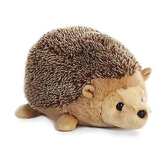 Aurora World Flopsie Plush Toy, Hedgehog