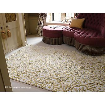Rug d'or de Knightsbridge
