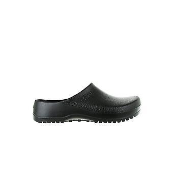 Birkenstock Superbirki 0068011 universal all year men shoes